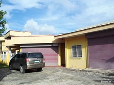 rush sale beach house in valencia, bohol with 5br & 4tb