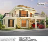 house for sale angono, taytay, antipolo