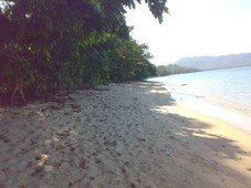 investment for sale el nido
