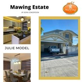 mawing estate mmawing 3