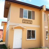 affordable house and lot in gensan