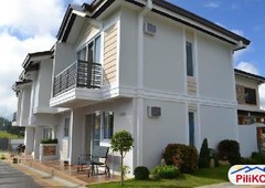 2 bedroom townhouse for sale in baguio
