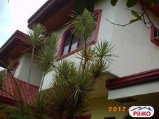 7 bedroom house and lot for sale in zamboanga city