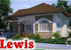 3 br house in beaumont ville