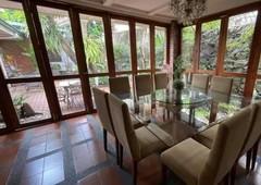 house for sale in quezon avenue, quezon city - rs4417782