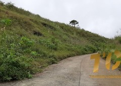 304 sqm lot with panoramic view lot for sale in baguio city timons cabansi