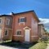 for sale house and lot in cabanatuan city