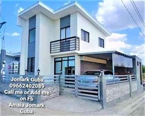 amaia homes . good investment