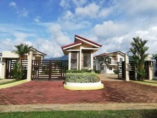 subdivision residential lots for sale puerto princesa city