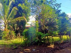 commercial property for sale in magpet, cotabato city