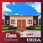 installment house & lot in ormoc city