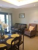 2 bedroom condominium for sale in angeles city