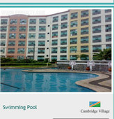 investment for sale pasig