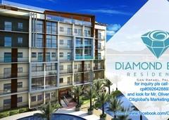 diamond beach residents