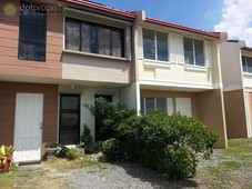 4affordable downpayment property in urban deca homes marilao