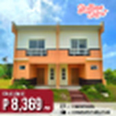 for sale house and lot in calbayog city