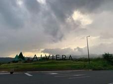 lot for sale in alviera pampanga
