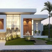 own your dream house at 2.5m