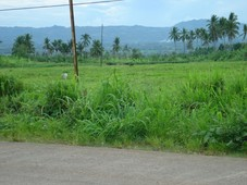 1.2hec land for residential subdivision development