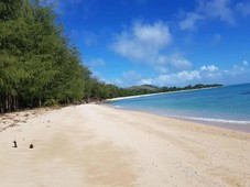 apuao grande island for sale