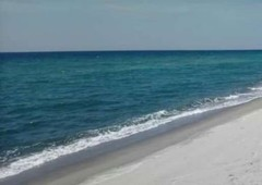 titled beach lot for sale