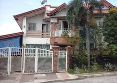 technopark taytay house and lot for sale