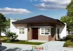 davao city uraya residences donna house flood free area