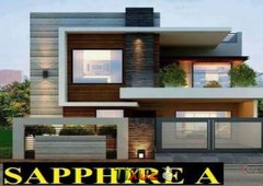 modern design house and lot for sale in san fernando pamapanga