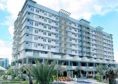 verdon condominium for sale