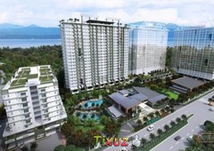 verdon parc 1 bedroom condominium for sale