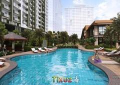 verdon parc condominium for sale in davao