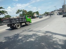 4190sqm commercial industrial lot in taytay near c6