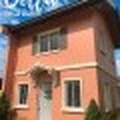 for sale house and lot in sorsogon city