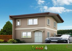2 bedrooms house for sale in roxas city