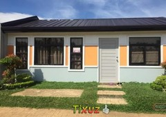 deca homes mulig toril district davao city