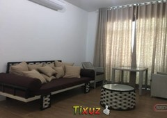 for sale two bedroom in abreeza