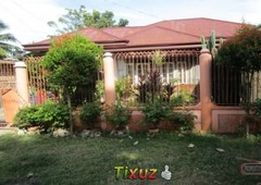 house and lot for sale in digos city