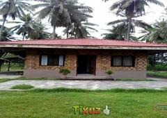 house and lot in padada davao del sur
