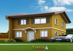 house for sale in capiz with 3 bedrooms 2 toilets very affordable