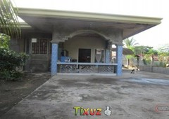 house lot for sale digos city davao del sur