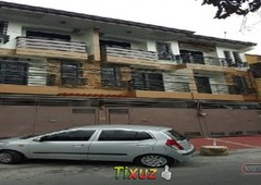 karapatan st brand new 5br 3storey with roofdeck townhouse in sampaloc manila