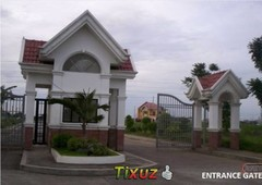 modern duplex house lot for sale in taytay rizal 1 unit php 8908000 direct from the owner