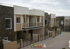 preselling townhouse in taytay rizal montville place taytay