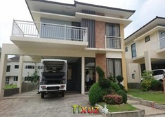 sun valley estates acacia lane house and lot for sale p12m modern house single detached