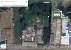 tagumpay, puerto princesa city palawan property