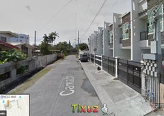 townhouse ateneo de davao real prime property location walking distance to ateneo and malls