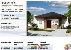 uraya residences catalunan grande davao city