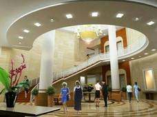 2 br in capitol plaza condominium for sale in quezon city
