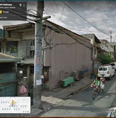 5 unit apartment building for sale in manila