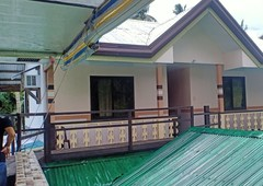beach resort in surigao del sur